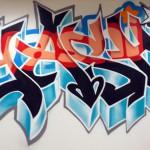 yashi logo p[iece