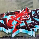 20131014_170609