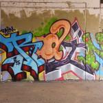 Washington DC 2/2014