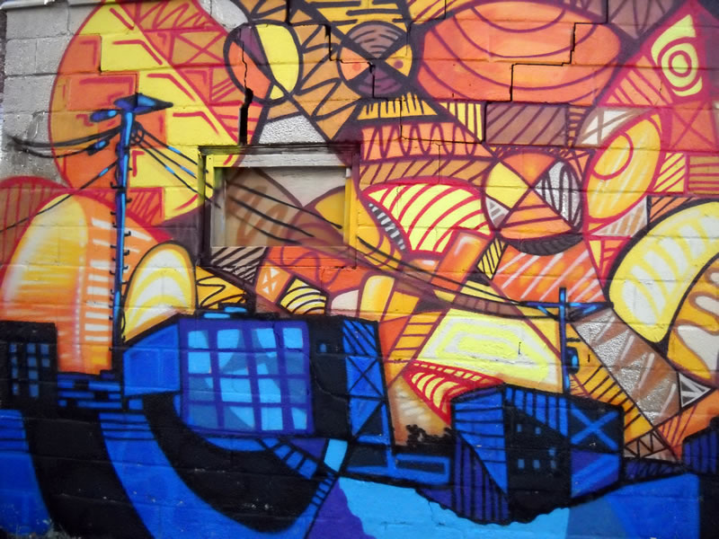 clinton_mural_de_1_web