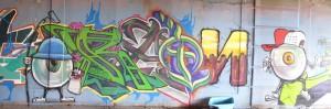 erie_2012