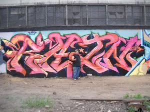 terra_big_boy_2010