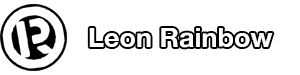 LeonRainbow.com